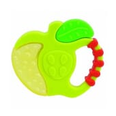 Anel Dentição Fresh Relax 4M+  da Chicco