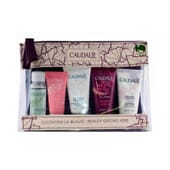 Neceser Escapada 1 Packs de Caudalie