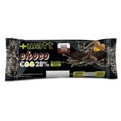 Choco Egg 28% 24 x 40g de +Watt