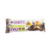 Protein+ EVO 24 x 40g de +Watt