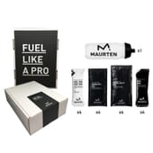 Hidrogel Sport Gel Mix Box  da Maurten