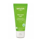 Skin Food Light 30 ml de Weleda