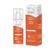 Crema Solar Facial SPF 50 50 ml de Alga Maris