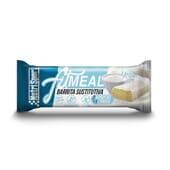 Fitmeal Barra Substituta 37g da NutriSport