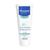 Stelatopia Crema Emolliente 200 ml di Mustela