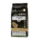 Avoine En Grains Bio 500g de Ecosana