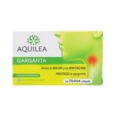 Aquilea Gorge 20 Tabs de Aquilea