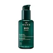 Olio Nutriente per il Corpo Nocciola Bio 100 ml di Nuxe