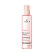 Very Rose Bruma Tonificante Refrescante 200 ml da Nuxe