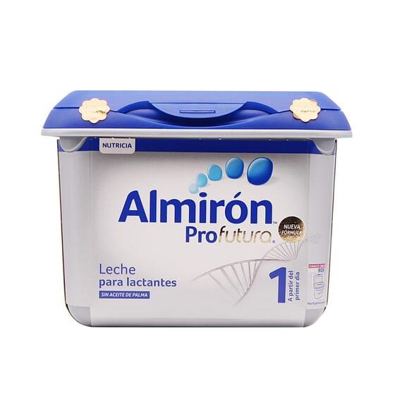 Almirón Profutura 1 800g da Almirón