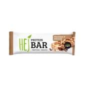 HEJ Protein Bar 60g da HEJ Natural