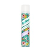 Champô Seco Widflower 200 ml da Batiste