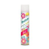 Champô Seco Bright Flively Floral 200 ml da Batiste