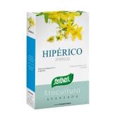 Hipérico 40 Caps de Santiveri