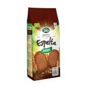 Grillé Pan Tostado Con Espelta Bio 240g de Santiveri