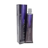 Dia Light Gel-Creme Acide Sans Amoniaque #9,13 50 ml de L'Oreal Expert Professionnel