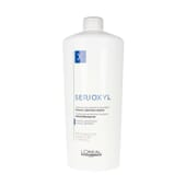 Serioxyl Thickening Detanglig Conditioner 1000 ml de L'Oreal Expert Professionnel