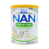 NAN Confort Tottal 800g da Nestle Nan