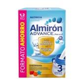 Almiron Advance 3 Formato Ahorro 1200g de Almirón