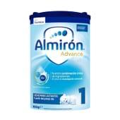 Almiron Advance 1 Leite Para Lactentes 800g da Almirón