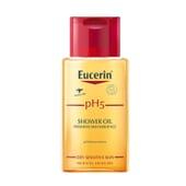 PH5 Oleogel De Ducha 100 ml de Eucerin