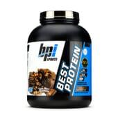 Best Protein 2.2 Kg da Bpi Sport