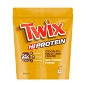 Twix Hi Protein 875g da Twix