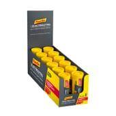 5 Electrolytes 12 x 10 Tabs de PowerBar