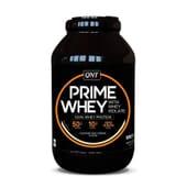 Prime Whey 2 Kg da QNT Sport
