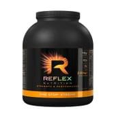 One Stop Xtreme 2.3 Kg da Reflex Nutrition