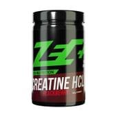 Creatine HCL 720g da Zec+