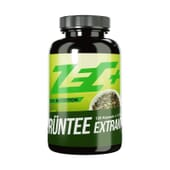 Green Tea Extract 120 Caps de Zec+