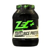 Vegan Rice Protein 1000g di Zec+