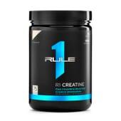 R1 Creatine 375g de Rule1