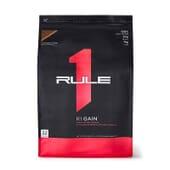 R1 Gain 4.5 Kg de Rule1