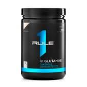 R1 Glutamine 375g da Rule1