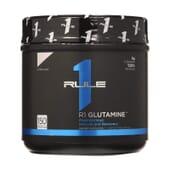 R1 Glutamine 750g da Rule1