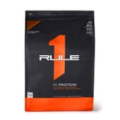 R1 Protein 4.5 Kg de Rule1