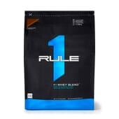R1 Whey Blend 4.5 Kg de Rule1
