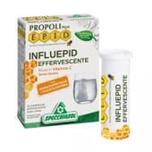 Propoli Plus EPID Influepid Efervescente 20 Tabs da Specchiasol