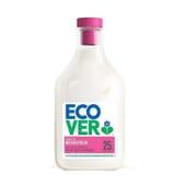 Amaciador de Maçã e Amêndoa Bio 750 ml da Ecover