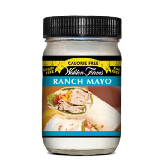 RANCH MAYO - WALDEN FARMS