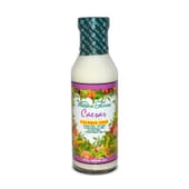 CAESAR DRESSING 355ml - WALDEN FARMS