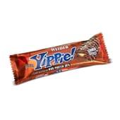 YIPPIE! BAR 70g - WEIDER