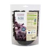 Algas Nori Eco 100g da Algamar