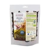 Algas Para Ensalada Wakame Y Nori Eco 100g de Algamar