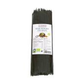 Pasta Integral Con Algas Eco 250g de ALGAMAR