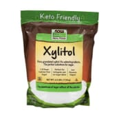 Xylitol 1134g de Now Foods