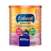 Enfamil Premium Confort 800g da Enfamil