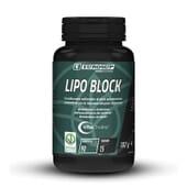 Lipo Block 90 Tabs da Eurosup